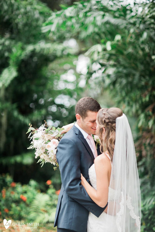 Nicki_Craig_Tavares_Pavilion_On_The_Lake_Wedding_Photography_0048.jpg