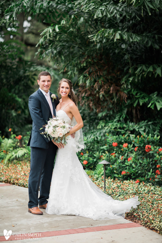 Nicki_Craig_Tavares_Pavilion_On_The_Lake_Wedding_Photography_0049.jpg