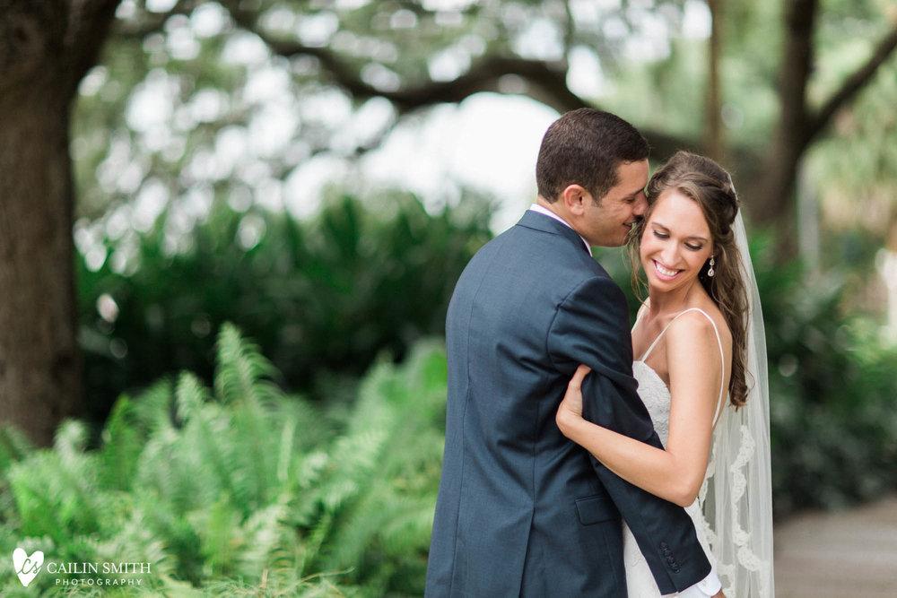 Nicki_Craig_Tavares_Pavilion_On_The_Lake_Wedding_Photography_0052.jpg