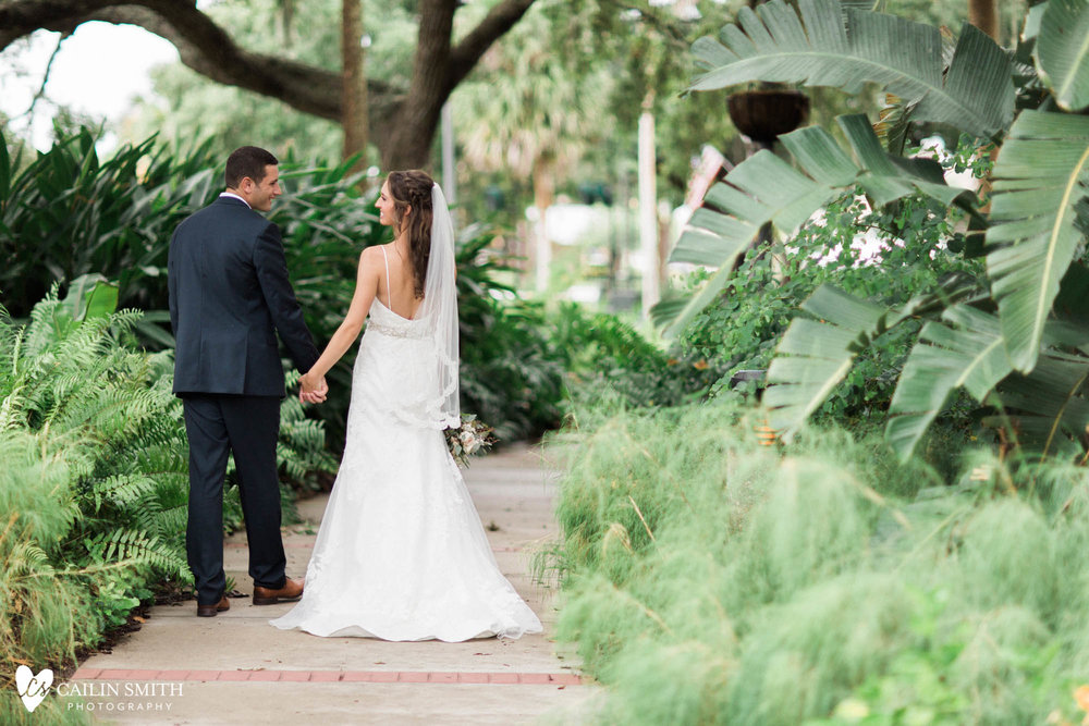 Nicki_Craig_Tavares_Pavilion_On_The_Lake_Wedding_Photography_0053.jpg