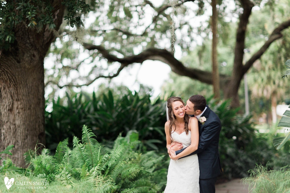 Nicki_Craig_Tavares_Pavilion_On_The_Lake_Wedding_Photography_0055.jpg