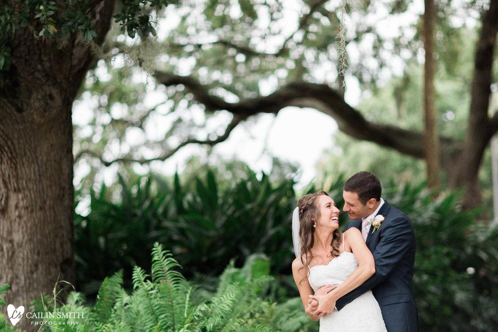 Nicki_Craig_Tavares_Pavilion_On_The_Lake_Wedding_Photography_0056.jpg