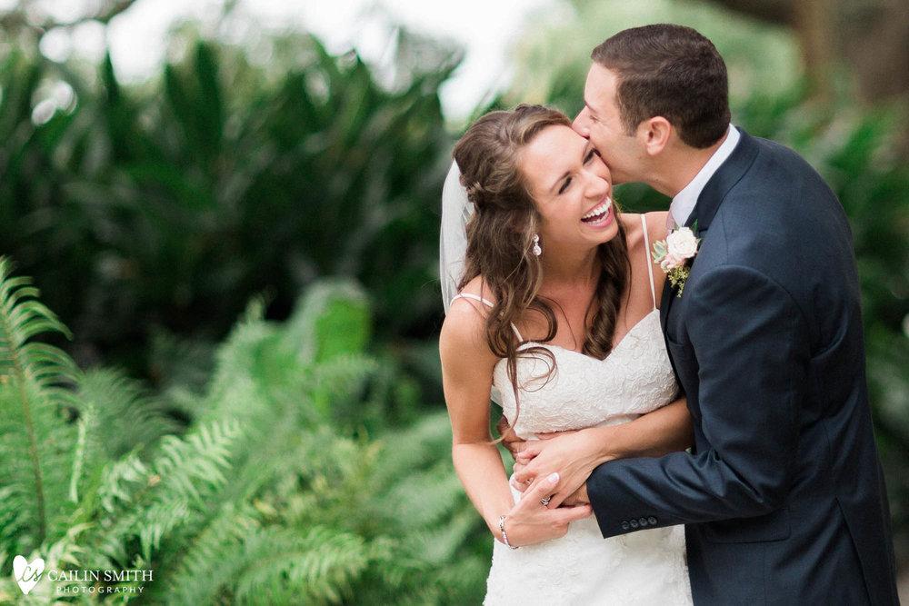 Nicki_Craig_Tavares_Pavilion_On_The_Lake_Wedding_Photography_0057.jpg