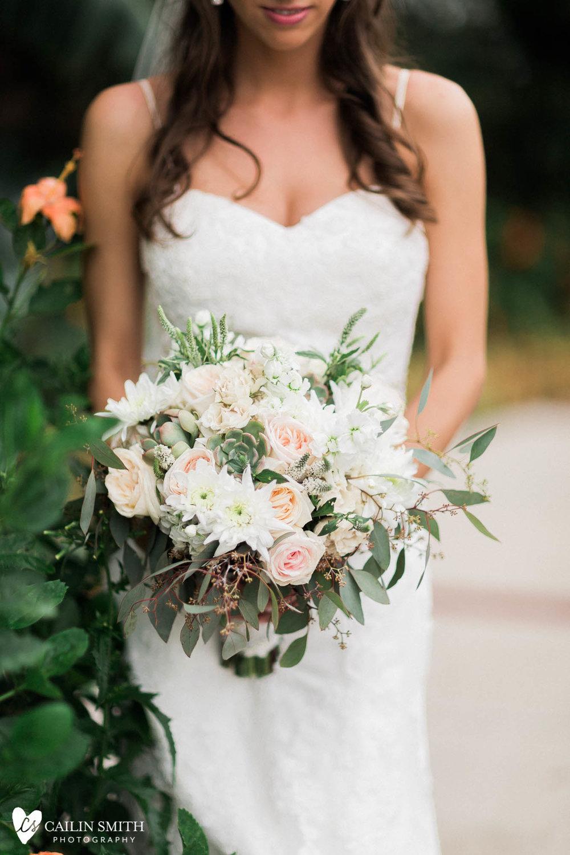 Nicki_Craig_Tavares_Pavilion_On_The_Lake_Wedding_Photography_0060.jpg