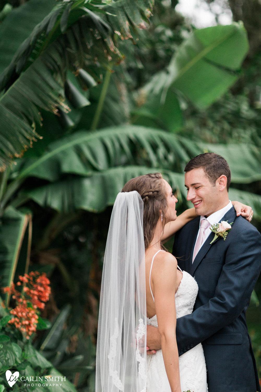 Nicki_Craig_Tavares_Pavilion_On_The_Lake_Wedding_Photography_0061.jpg