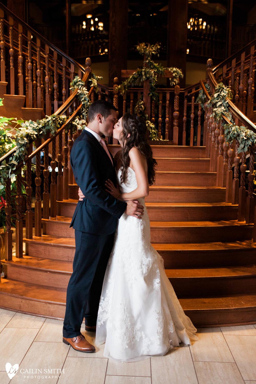 Nicki_Craig_Tavares_Pavilion_On_The_Lake_Wedding_Photography_0064.jpg