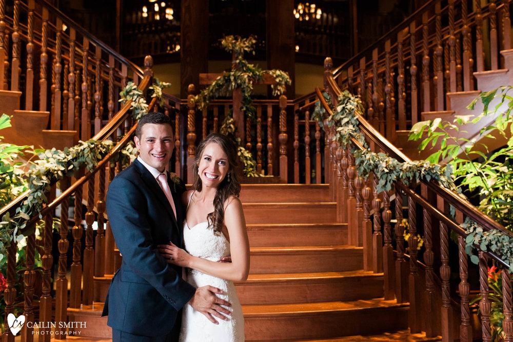 Nicki_Craig_Tavares_Pavilion_On_The_Lake_Wedding_Photography_0065.jpg