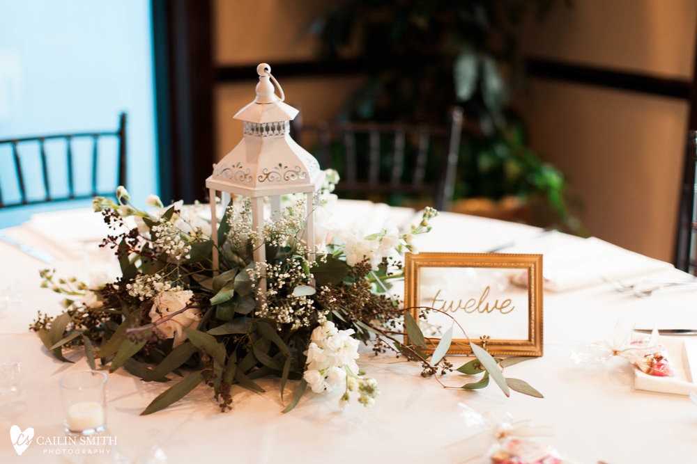 Nicki_Craig_Tavares_Pavilion_On_The_Lake_Wedding_Photography_0070.jpg