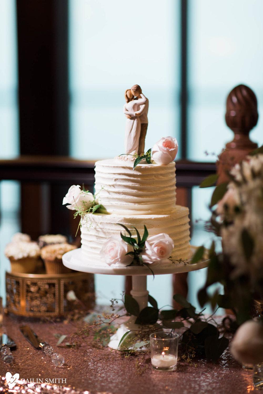 Nicki_Craig_Tavares_Pavilion_On_The_Lake_Wedding_Photography_0074.jpg