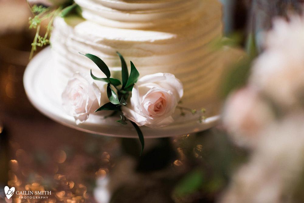 Nicki_Craig_Tavares_Pavilion_On_The_Lake_Wedding_Photography_0075.jpg