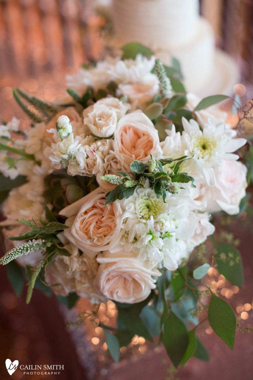 Nicki_Craig_Tavares_Pavilion_On_The_Lake_Wedding_Photography_0076.jpg