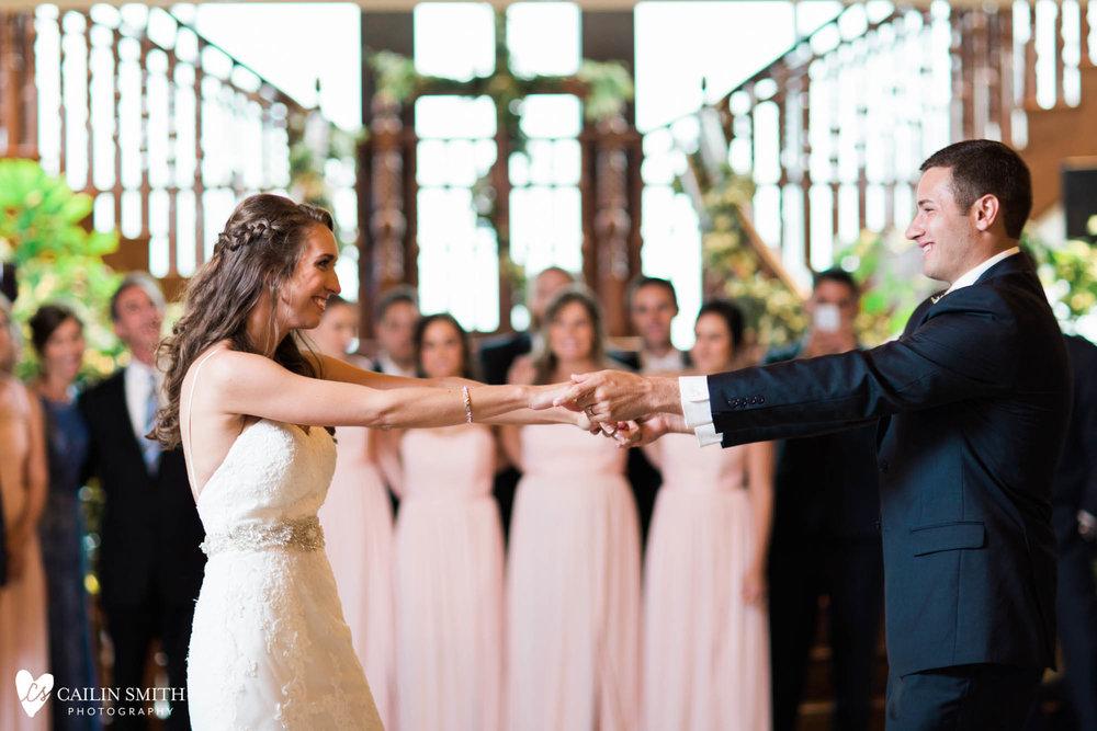 Nicki_Craig_Tavares_Pavilion_On_The_Lake_Wedding_Photography_0078.jpg