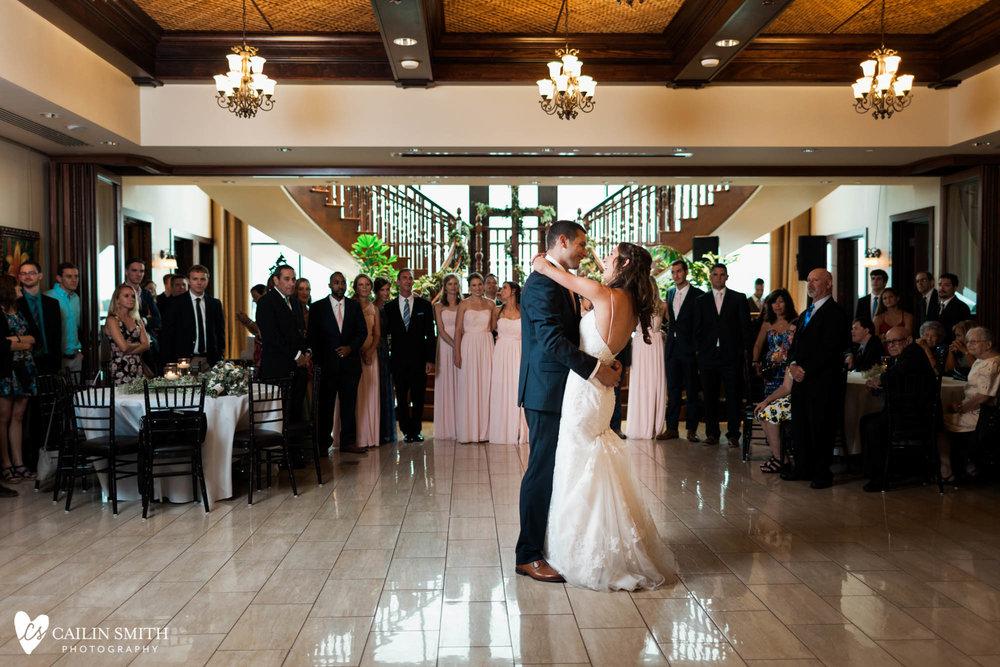 Nicki_Craig_Tavares_Pavilion_On_The_Lake_Wedding_Photography_0077.jpg