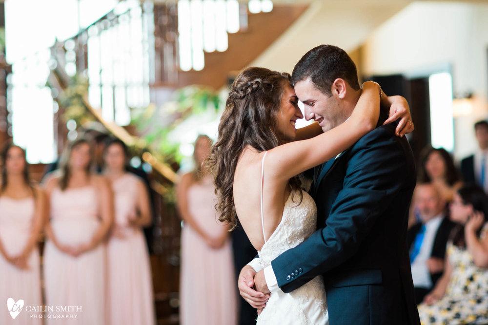 Nicki_Craig_Tavares_Pavilion_On_The_Lake_Wedding_Photography_0079.jpg