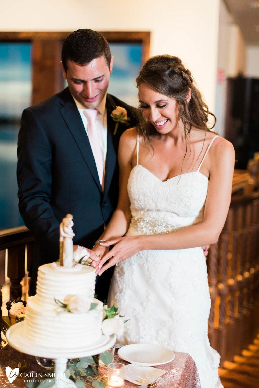 Nicki_Craig_Tavares_Pavilion_On_The_Lake_Wedding_Photography_0080.jpg