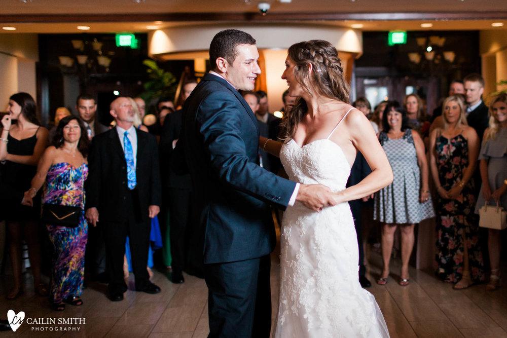 Nicki_Craig_Tavares_Pavilion_On_The_Lake_Wedding_Photography_0083.jpg