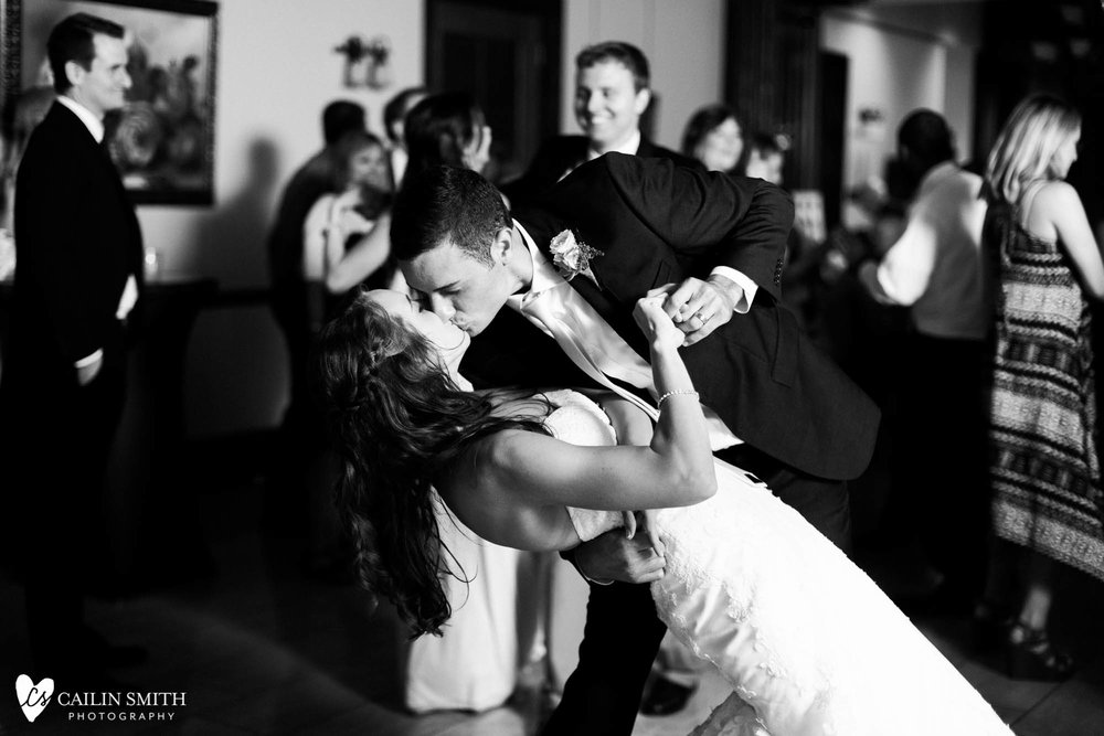 Nicki_Craig_Tavares_Pavilion_On_The_Lake_Wedding_Photography_0089.jpg