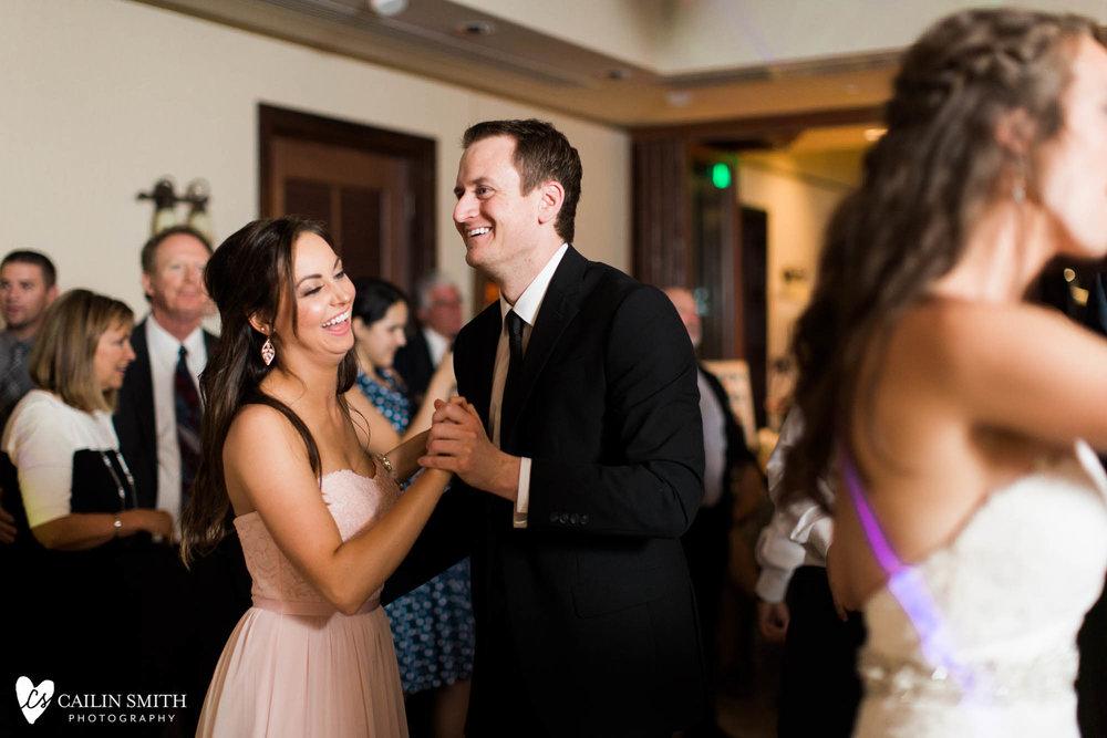 Nicki_Craig_Tavares_Pavilion_On_The_Lake_Wedding_Photography_0090.jpg