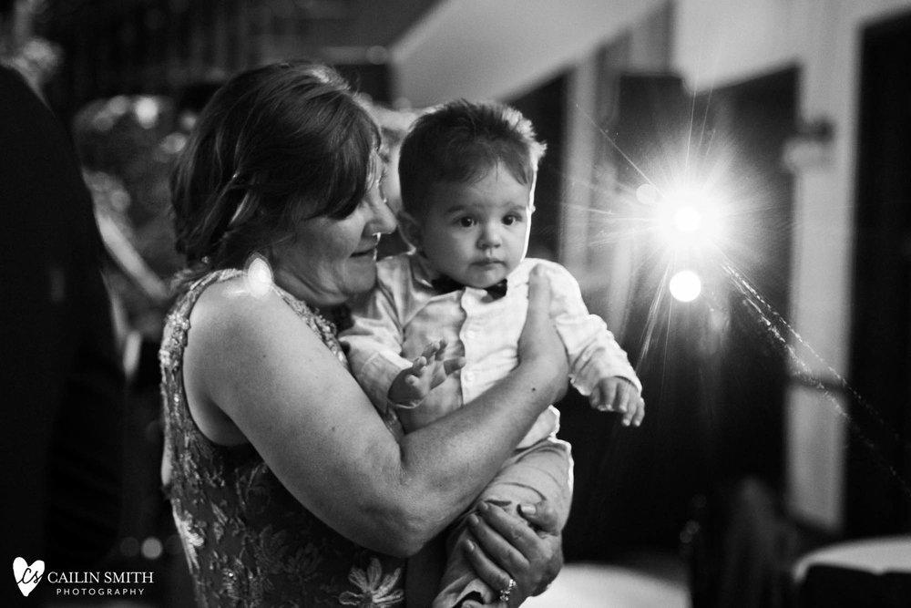 Nicki_Craig_Tavares_Pavilion_On_The_Lake_Wedding_Photography_0093.jpg