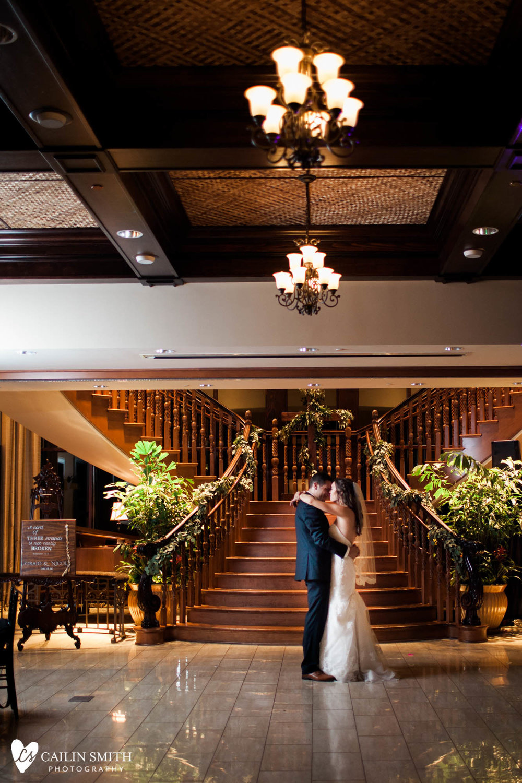 Nicki_Craig_Tavares_Pavilion_On_The_Lake_Wedding_Photography_0095.jpg