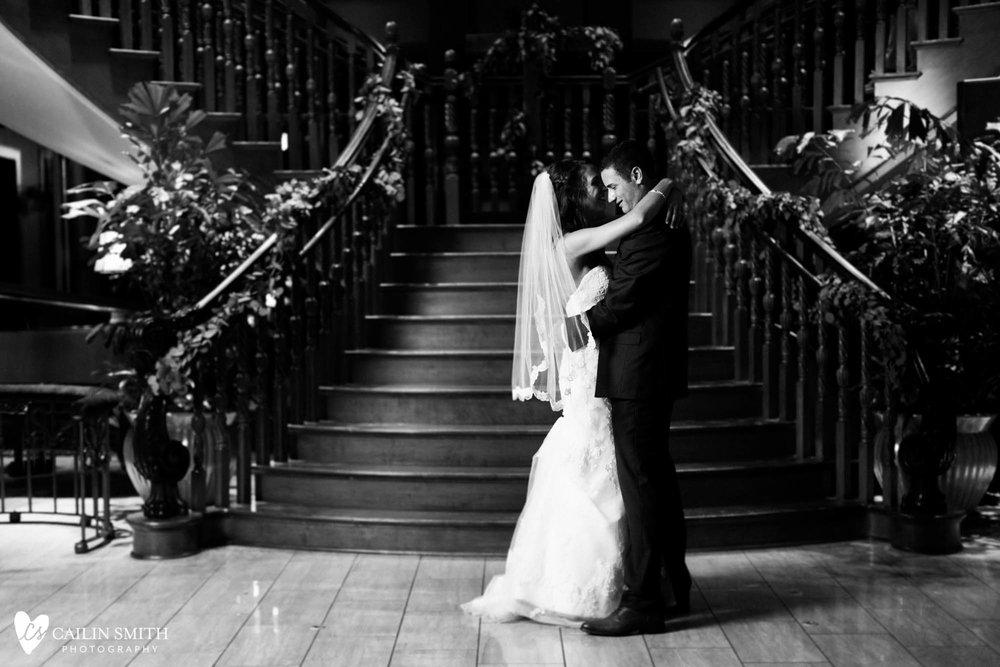 Nicki_Craig_Tavares_Pavilion_On_The_Lake_Wedding_Photography_0096.jpg