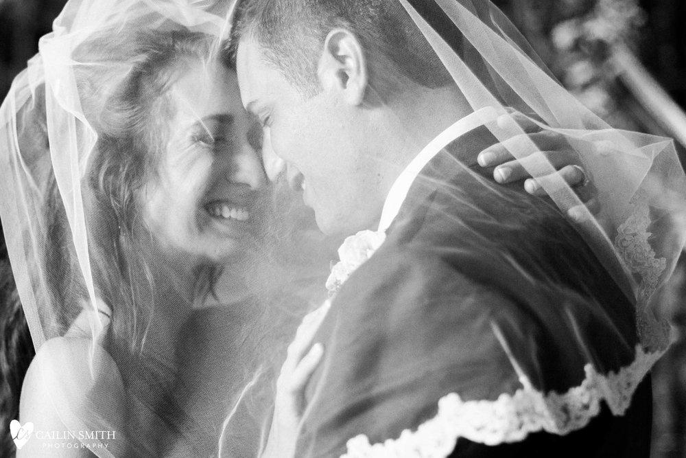 Nicki_Craig_Tavares_Pavilion_On_The_Lake_Wedding_Photography_0097.jpg