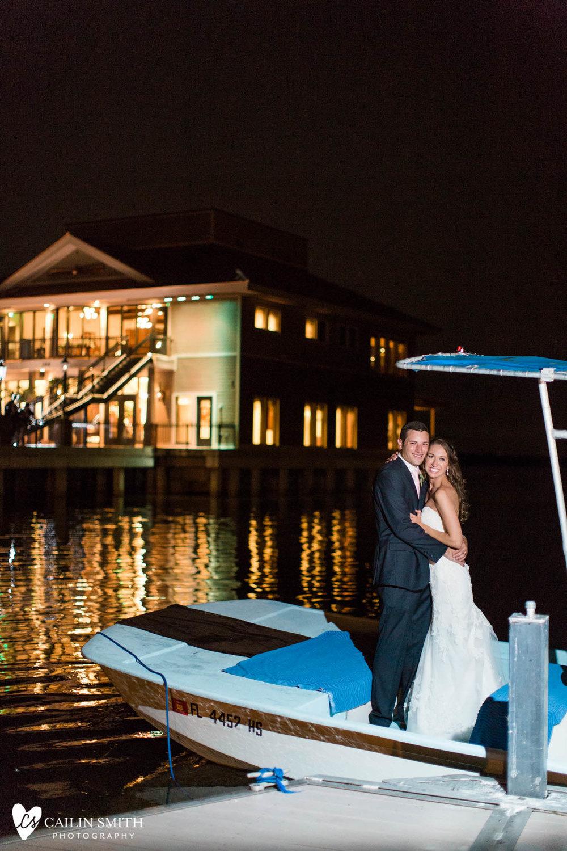 Nicki_Craig_Tavares_Pavilion_On_The_Lake_Wedding_Photography_0100.jpg