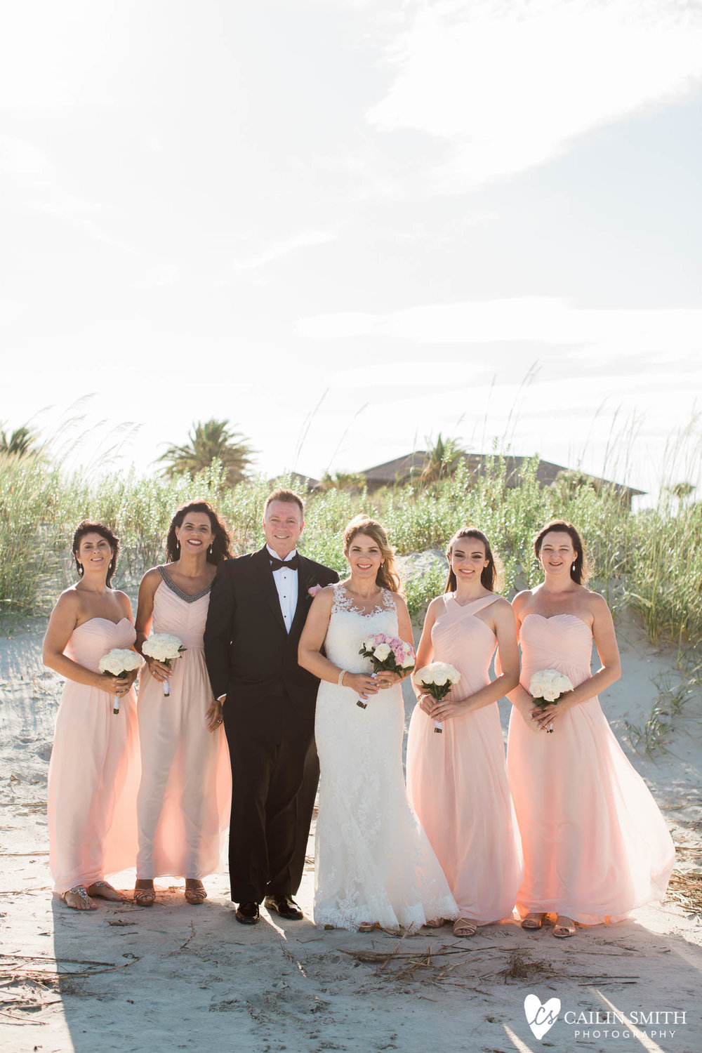 Kalina_Andy_Jekyll_Island_Westin_Hotel_Wedding_Photography_0047.jpg