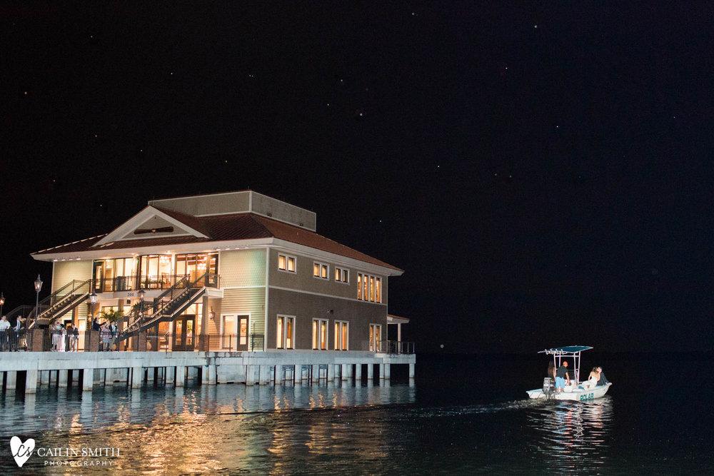 Nicki_Craig_Tavares_Pavilion_On_The_Lake_Wedding_Photography_0102.jpg