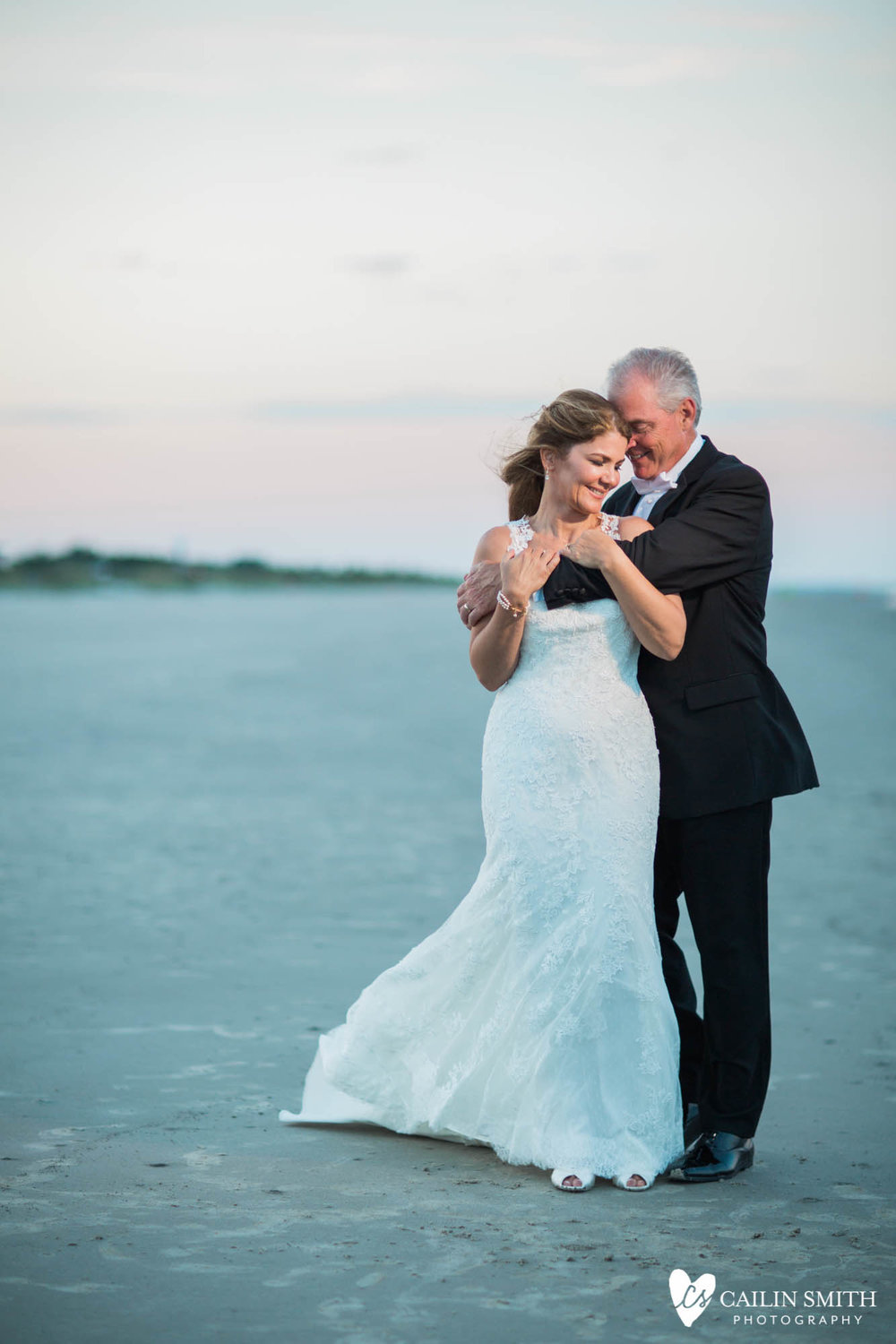 Kalina_Andy_Jekyll_Island_Westin_Hotel_Wedding_Photography_0060.jpg