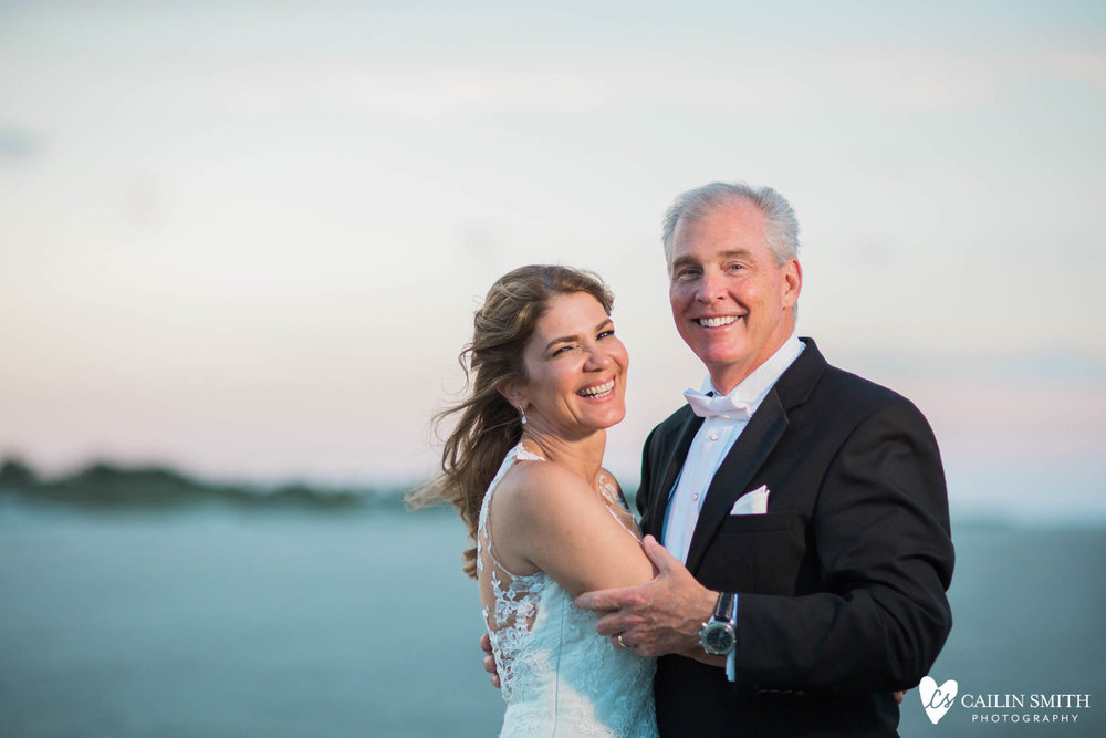 Kalina_Andy_Jekyll_Island_Westin_Hotel_Wedding_Photography_0062.jpg
