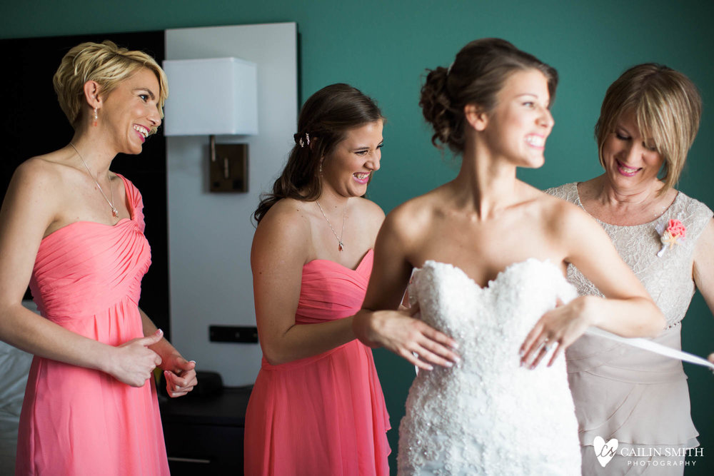 Elyssa_Caleb_Jacksonville_Beach_Wedding_0009.jpg