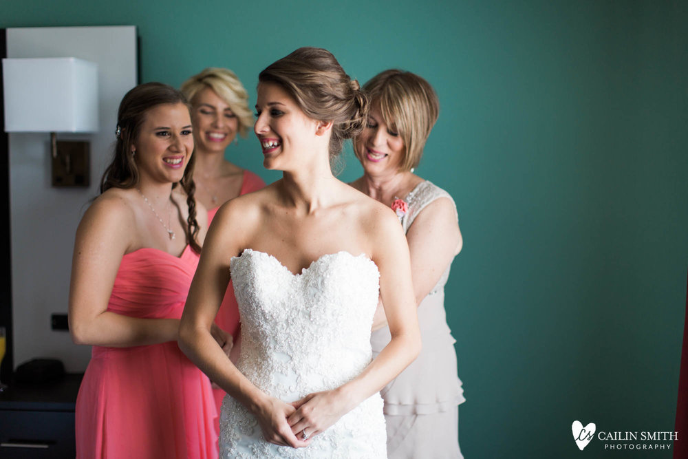 Elyssa_Caleb_Jacksonville_Beach_Wedding_0010.jpg