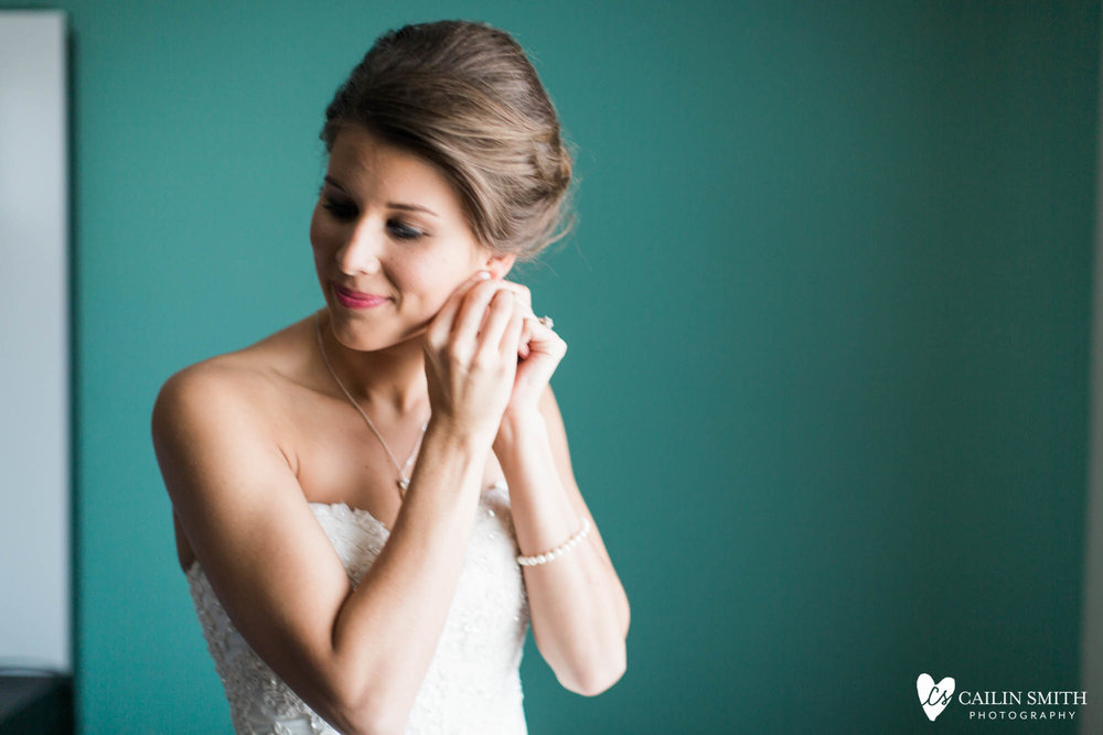Elyssa_Caleb_Jacksonville_Beach_Wedding_0013.jpg