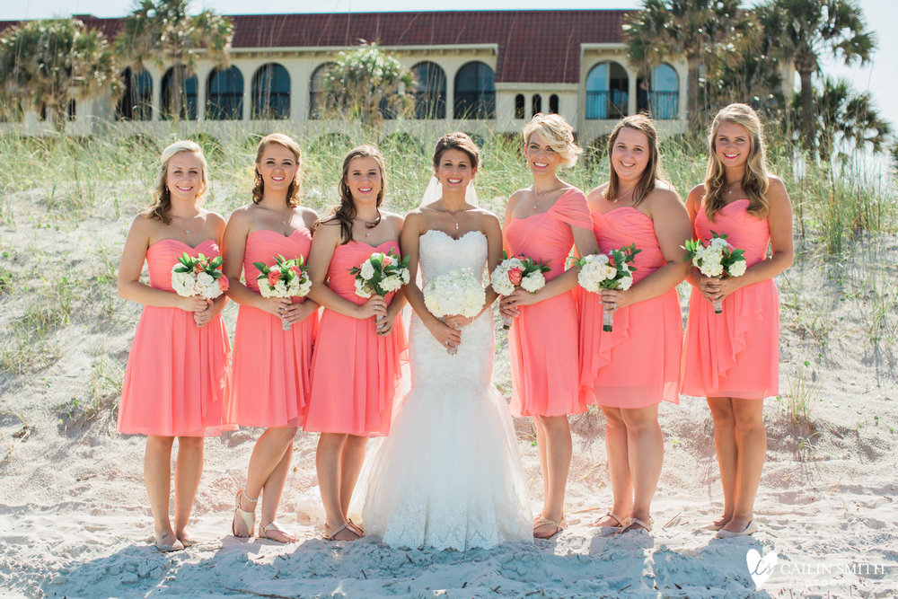 Elyssa_Caleb_Jacksonville_Beach_Wedding_0020.jpg