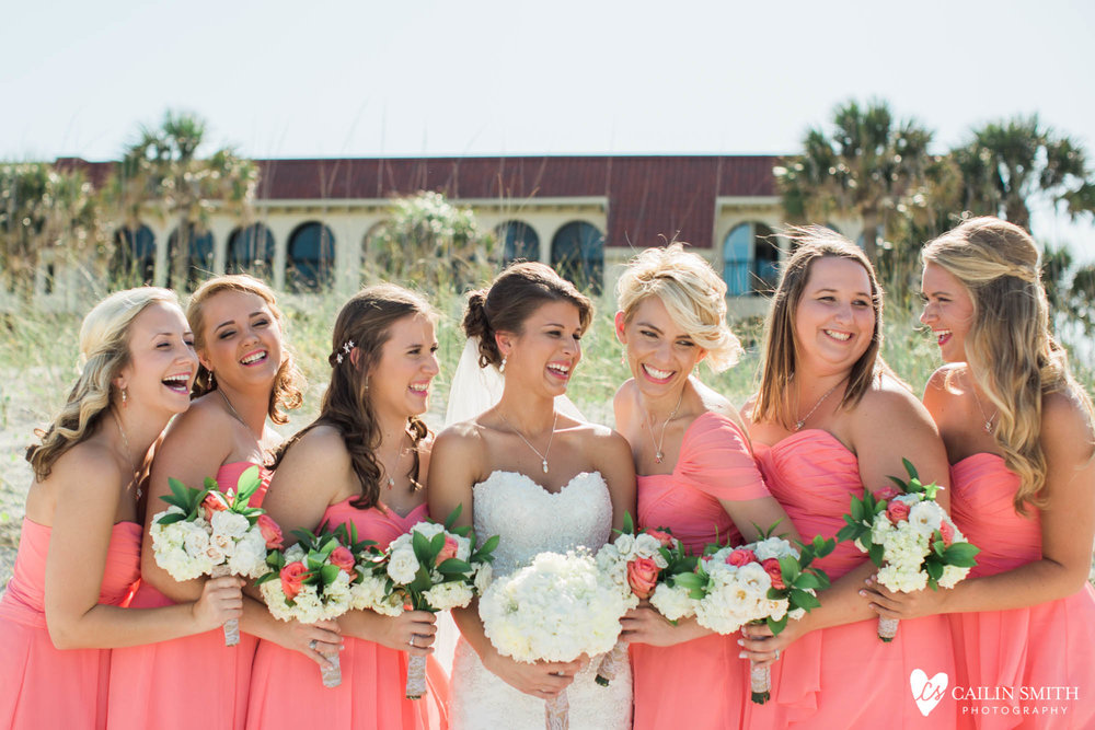 Elyssa_Caleb_Jacksonville_Beach_Wedding_0021.jpg