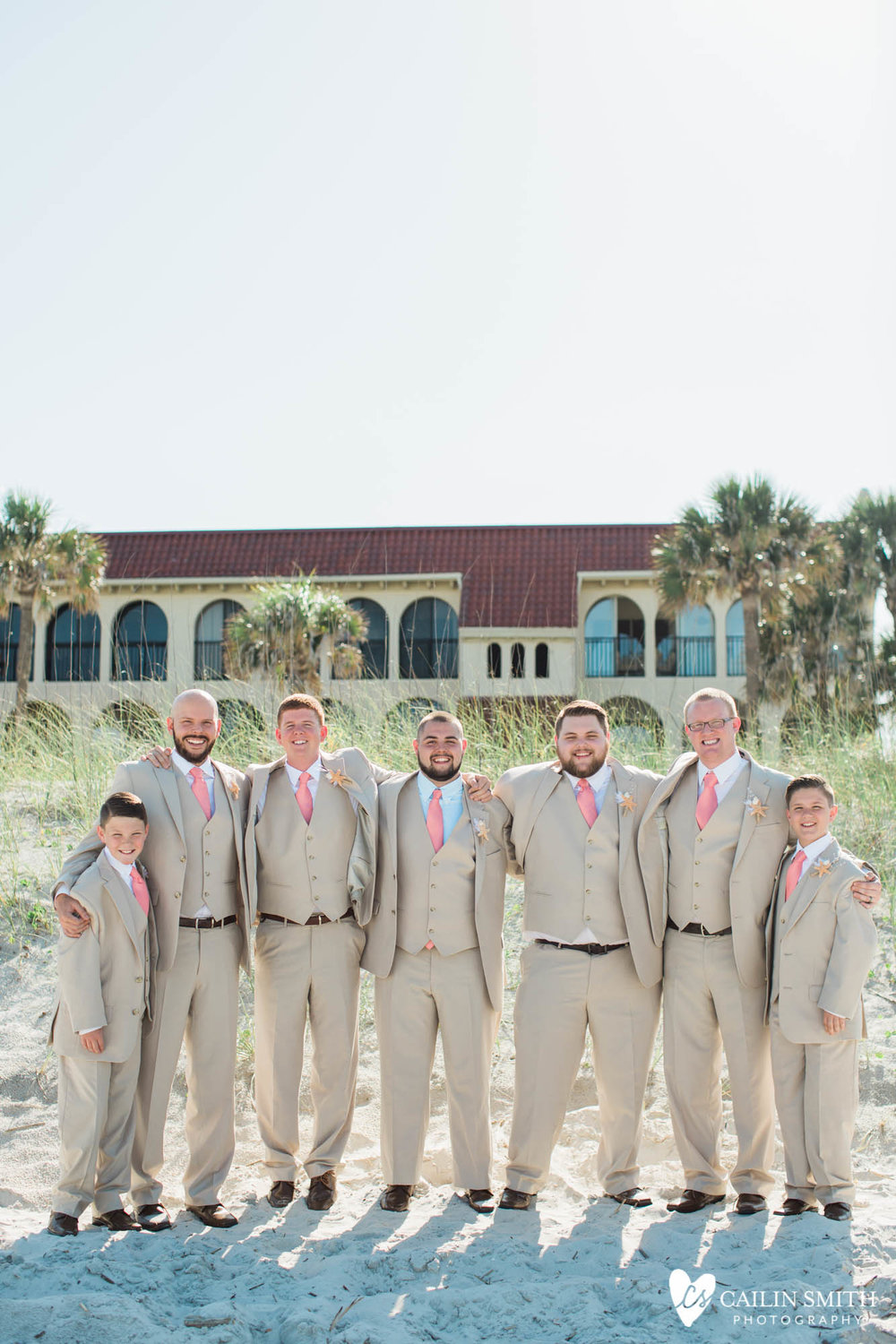 Elyssa_Caleb_Jacksonville_Beach_Wedding_0029.jpg