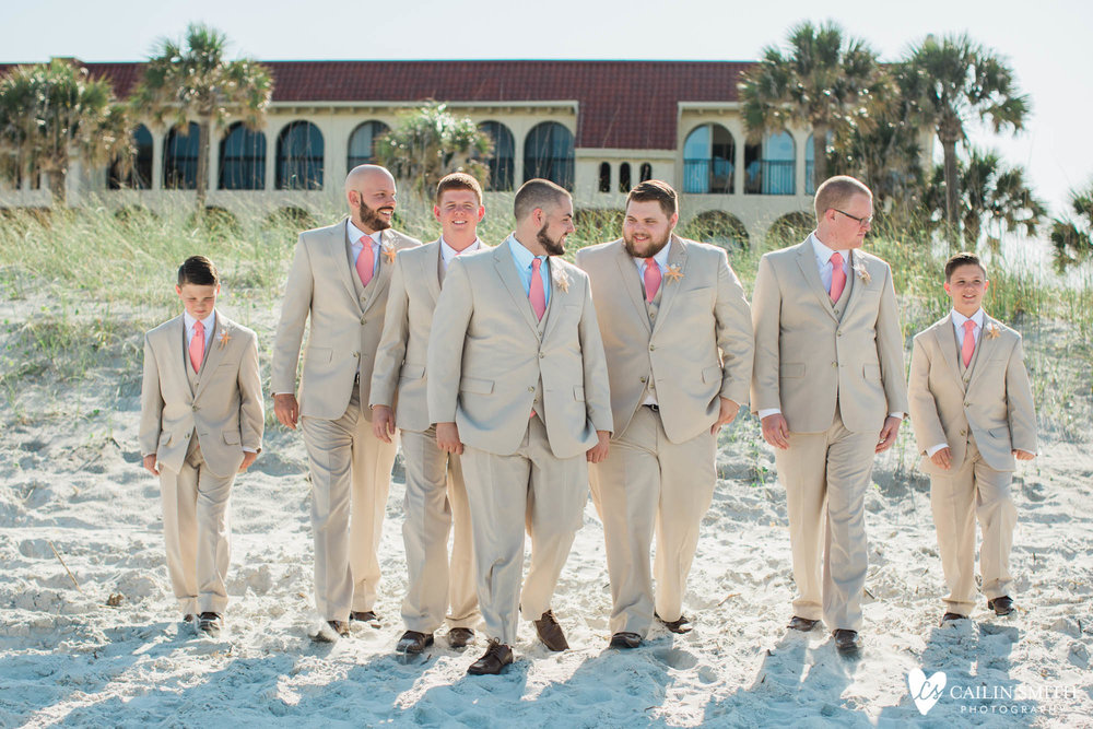 Elyssa_Caleb_Jacksonville_Beach_Wedding_0030.jpg