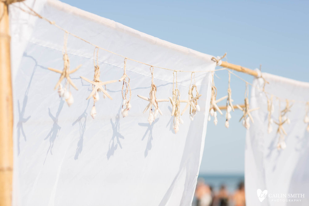 Elyssa_Caleb_Jacksonville_Beach_Wedding_0033.jpg