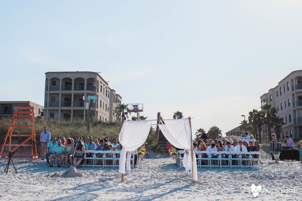 Elyssa_Caleb_Jacksonville_Beach_Wedding_0032.jpg
