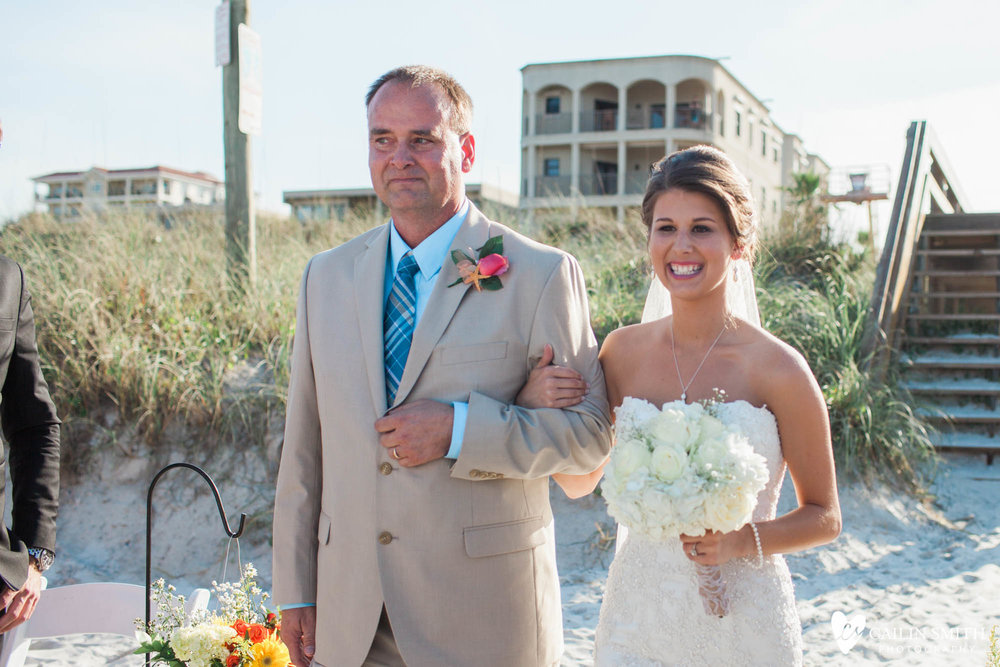 Elyssa_Caleb_Jacksonville_Beach_Wedding_0035.jpg