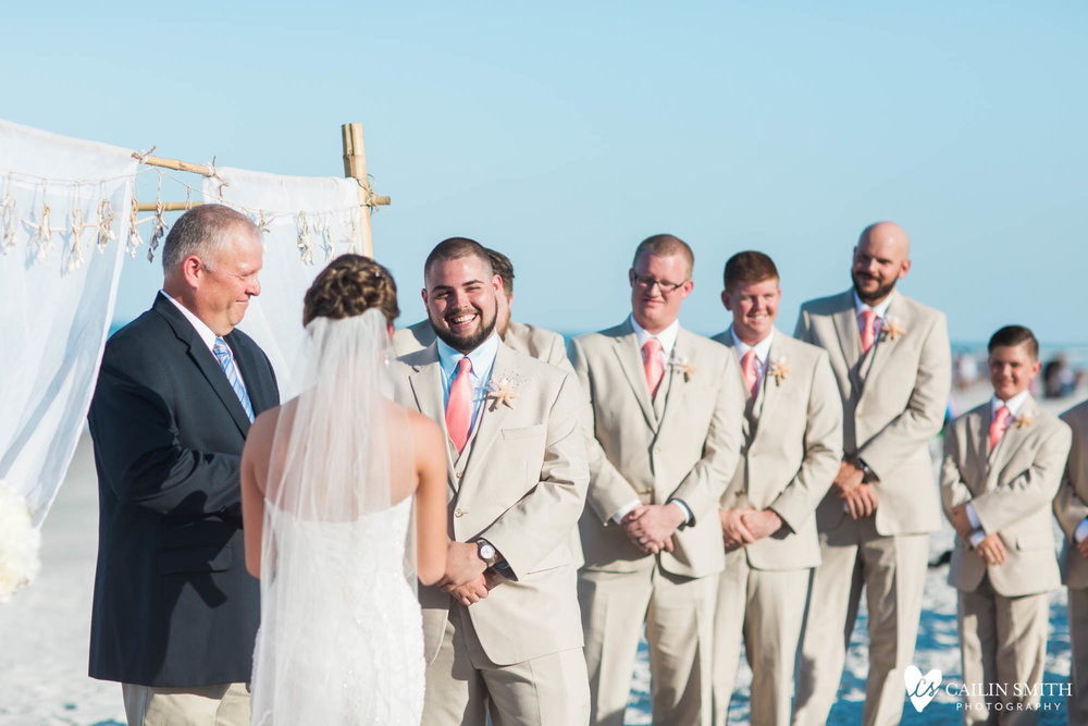 Elyssa_Caleb_Jacksonville_Beach_Wedding_0037.jpg