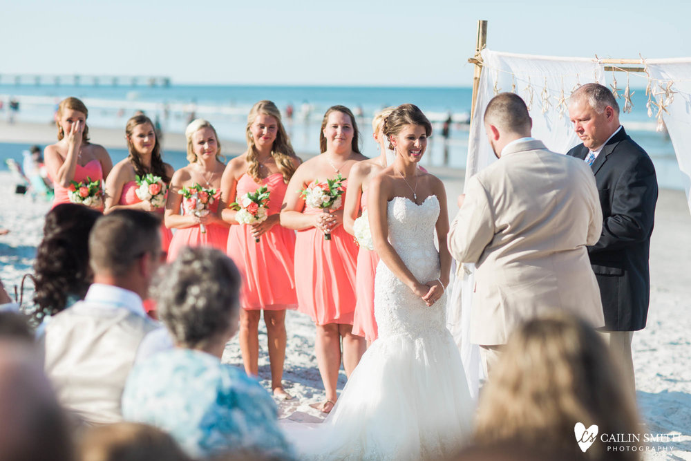 Elyssa_Caleb_Jacksonville_Beach_Wedding_0038.jpg