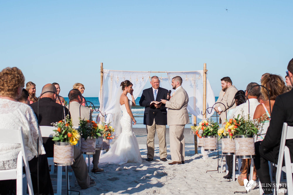 Elyssa_Caleb_Jacksonville_Beach_Wedding_0039.jpg