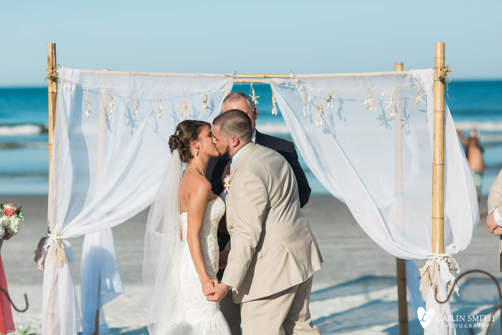 Elyssa_Caleb_Jacksonville_Beach_Wedding_0041.jpg
