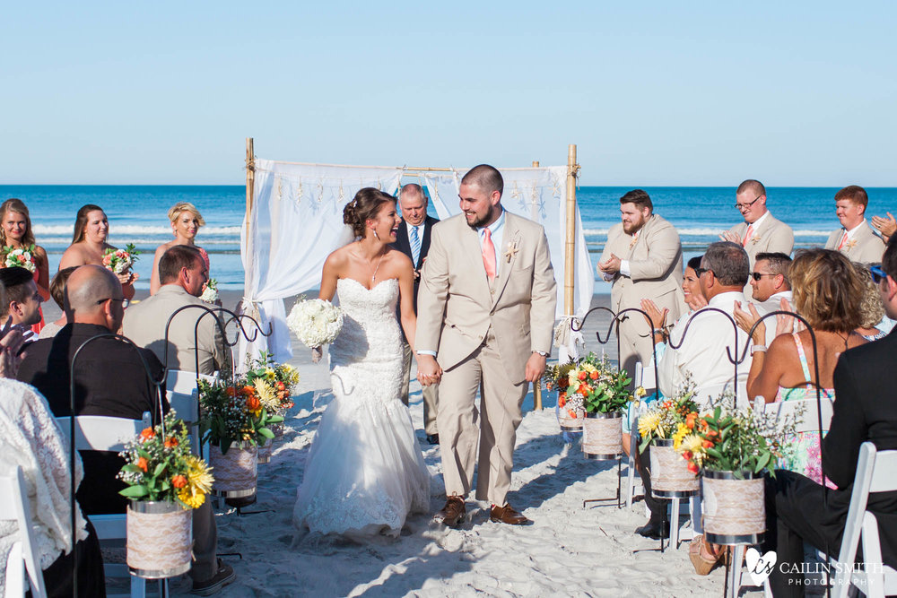Elyssa_Caleb_Jacksonville_Beach_Wedding_0042.jpg