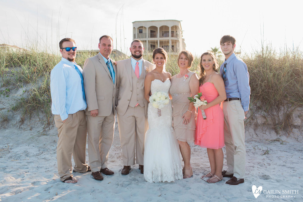 Elyssa_Caleb_Jacksonville_Beach_Wedding_0043.jpg