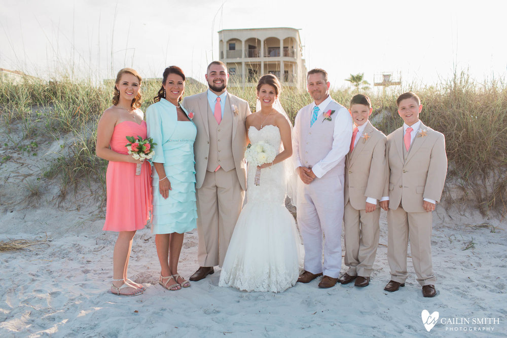 Elyssa_Caleb_Jacksonville_Beach_Wedding_0044.jpg