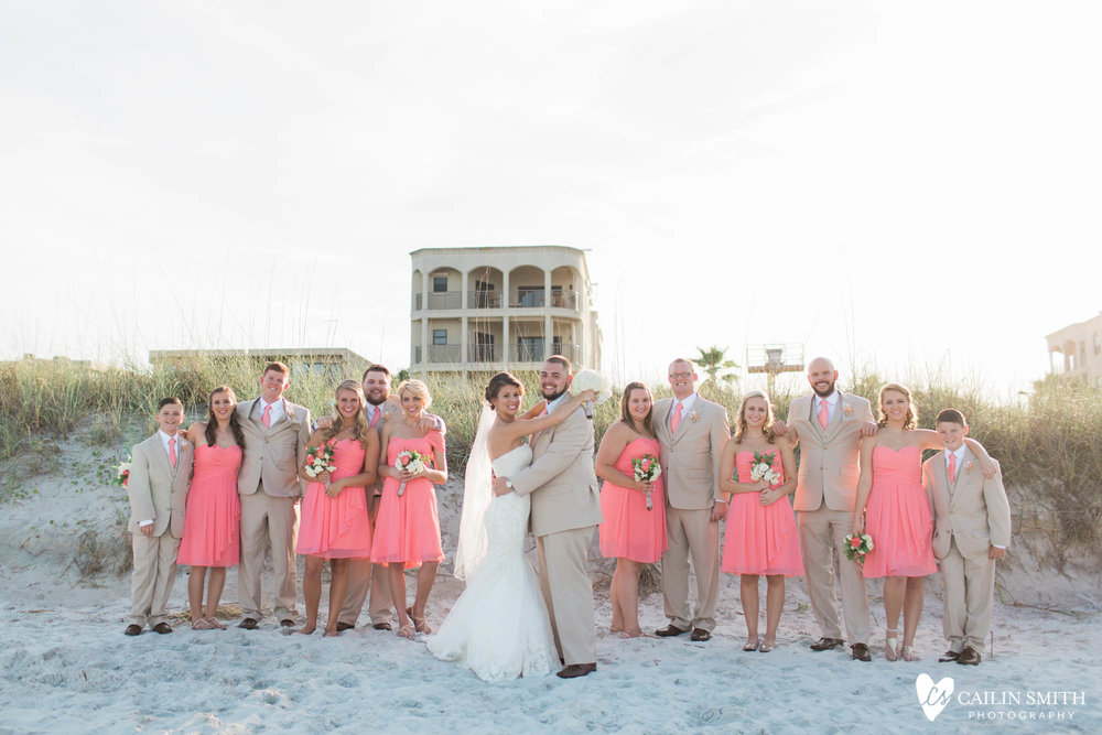 Elyssa_Caleb_Jacksonville_Beach_Wedding_0045.jpg