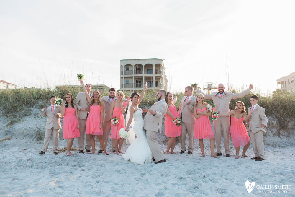 Elyssa_Caleb_Jacksonville_Beach_Wedding_0046.jpg